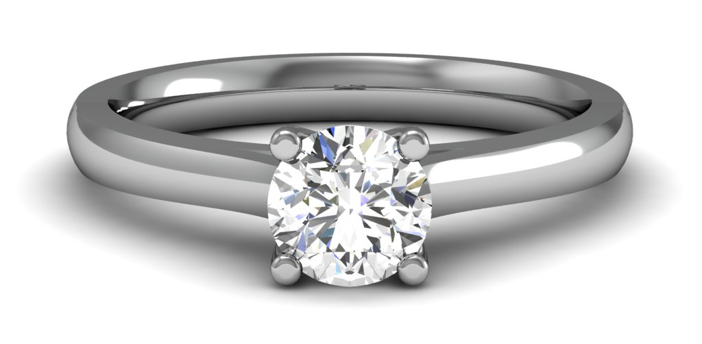 promise-ring-round-diamond-four-claw-classic-solitaire.jpg