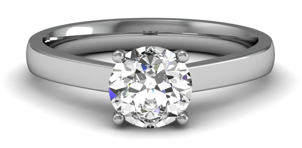 promise-ring-round-diamond-four-claw-signature-solitaire.jpg