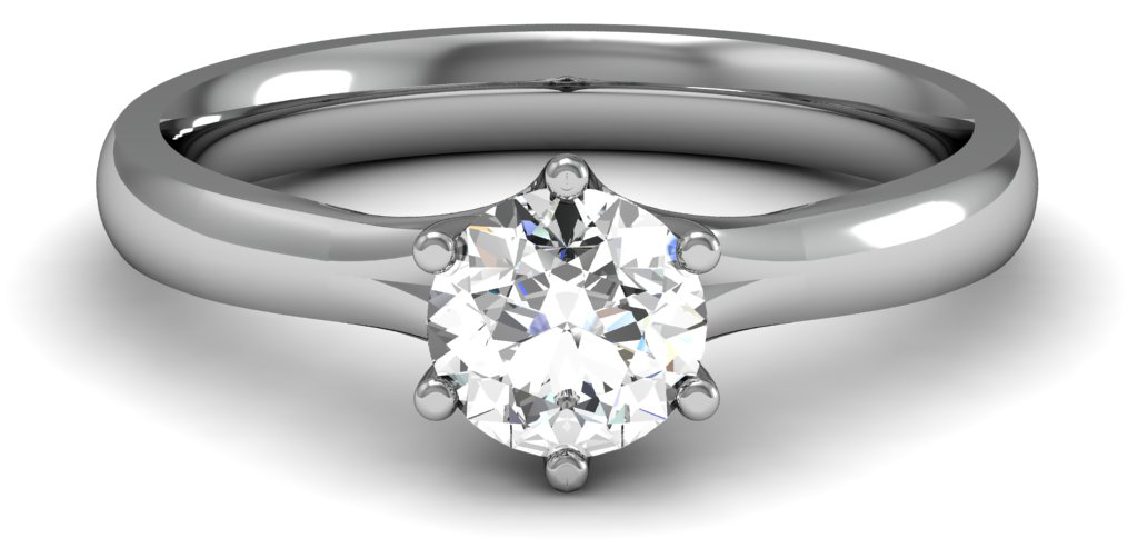 promise-ring-round-diamond-six-claw-cross-over-solitaire.jpg
